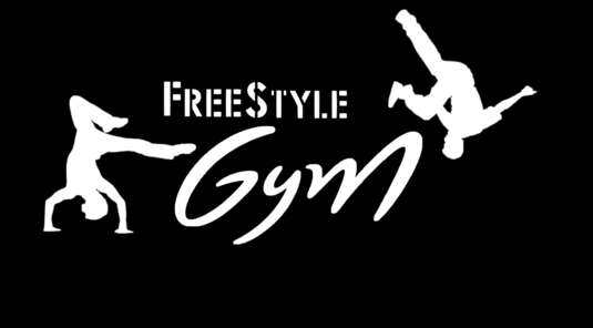 1er Challenge Freestyle Gym